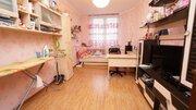 6 650 000 Руб., Купить квартиру в Новороссийске, трехкомнатная с ремонтом, монолит., Купить квартиру в Новороссийске по недорогой цене, ID объекта - 317321181 - Фото 7