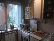 1 020 000 Руб., Продается 1-к Квартира ул. Менделеева, Купить квартиру в Курске по недорогой цене, ID объекта - 321135349 - Фото 6