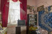 Продажа квартиры, Симферополь, Ул. Жуковского - Фото 2
