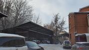 Здание с земельным участком в центре Рязани - Фото 3