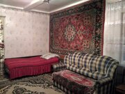 Дом в д.Цибино - Фото 5
