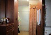 Продажа квартиры, Белгород, Ул. Макаренко - Фото 3