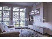 Продажа квартиры, Купить квартиру Юрмала, Латвия по недорогой цене, ID объекта - 313141858 - Фото 4