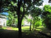 Уютная двушка С видом на природу, Продажа квартир в Конаково, ID объекта - 328940834 - Фото 15