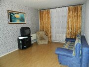 Квартиры посуточно визит, Квартиры посуточно в Нижневартовске, ID объекта - 300872472 - Фото 1