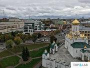 Продажа квартир ул. Жарова