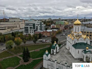 Продажа квартиры, Иваново, Ул. Жарова