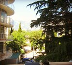 Продажа 3х-комнатных апартаментов в новом доме в центре Ялты - Фото 5