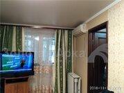 Продажа квартиры, Туапсе, Туапсинский район, Ул. Маршала Жукова - Фото 1