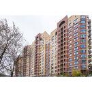 Продажа 1 комнатной кв на Игарском проезде 8 (51м2), Купить квартиру в Москве по недорогой цене, ID объекта - 319922222 - Фото 2