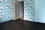 Громова 138/1, квартира в отличном состоянии, Юго Западный мкр