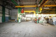 210 000 Руб., Сдам производственное помещение, Аренда склада в Тюмени, ID объекта - 900306948 - Фото 2