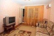2-комн. квартира, Аренда квартир в Ставрополе, ID объекта - 317833268 - Фото 2