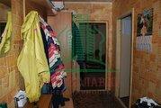 Продам 2-комнатную квартиру улучшенной планировки в Озерах - Фото 5