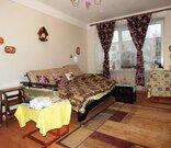Однокомнатная квартира в Зимитицах - Фото 4