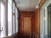 Купить трехкомнатную квартиру в Дзержинском районе - Фото 5