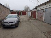 Гаражи и стоянки, ул. Татьяничевой, д.13 к.б - Фото 3
