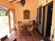 Продажа дома, Хавеа, Аликанте, Продажа домов и коттеджей Хавеа, Испания, ID объекта - 501713336 - Фото 3