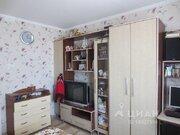 Продажа комнат ул. Комсомольская, д.244