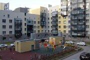 Продаётся компактная 3-х комнатная эко-квартира необычной планировки - Фото 5