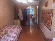Продам 2-х комн. квартиру по пр-д Лоткова, д.8 в г.Кимры (микрорайон) - Фото 4