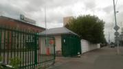 Продается участок 2.6 Га в собственности м. Ботанический сад, Промышленные земли в Москве, ID объекта - 201553313 - Фото 3
