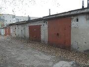 Продается капитальный гараж в ГСК Лада в р-не Ц.рынка!, Продажа гаражей в Липецке, ID объекта - 400039452 - Фото 6
