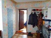 Продается дом по адресу с. Боринское, ул. Ивановка 7 - Фото 4