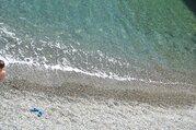 2 000 Руб., На Самом берегу моря в Ялте.Эллинг до 4 человек.Свой пляж., Дома и коттеджи на сутки в Ялте, ID объекта - 500453830 - Фото 17