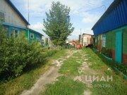 Продаю3комнатнуюквартиру, Искитим, Киевский переулок, 29