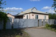 Продажа дома, Целина, Целинский район, 12-я линия - Фото 1