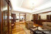 Предлагается К продаже 4хкомнатная квартира В тихом центре евроремонт - Фото 4