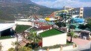 50 €, Квартира в Турции, Аланья, Квартиры посуточно Аланья, Турция, ID объекта - 326718196 - Фото 8