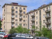 Продажа квартиры, м. Лесная, Лесной пр-кт. - Фото 1