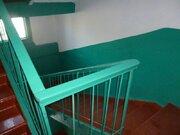 Квартира в Кошехабле на ул.Кабардинская 63,8кв.м., Купить квартиру Кошехабль, Кошехабльский район по недорогой цене, ID объекта - 321772951 - Фото 6