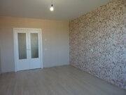 Продается 1-квартира 37.7 квм на 4/5 панельного дома по ул.Победы