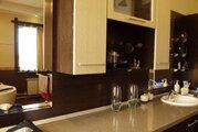 Продажа дома, Тюмень, Ул. Портовая, Продажа домов и коттеджей в Тюмени, ID объекта - 503051121 - Фото 6
