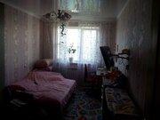 Двухкомнатная квартира в Таганроге, с мебелью и бытовой техникой. - Фото 3