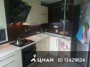 Продаю3комнатнуюквартиру, Мурманск, улица Чумбарова-Лучинского, .