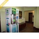1-комнатная квартира по адресу ул. Гашкова 28а, Купить квартиру в Перми по недорогой цене, ID объекта - 321354588 - Фото 2