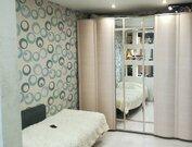 2-х комнатная квартира г. Дубна, ул. Карла Маркса, д. 18 - Фото 3