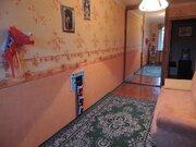 Продажа квартиры, Ставрополь, Ул. Семашко - Фото 3