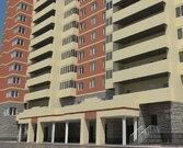 Продается 2 комнатная квартира, Купить квартиру в новостройке от застройщика в Железнодорожном, ID объекта - 320267033 - Фото 2