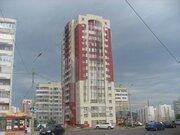 2 830 000 Руб., Продается 1 кон.квартира на Н.Спуске 21, Купить квартиру в Казани по недорогой цене, ID объекта - 313414266 - Фото 3