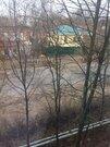 Продам 1-к квартиру, Кимры город, улица Володарского 57, Купить квартиру в Кимрах по недорогой цене, ID объекта - 319109744 - Фото 18