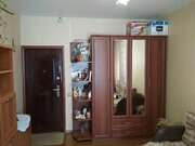 Продам квартиру, Продажа квартир в Архангельске, ID объекта - 332188436 - Фото 16