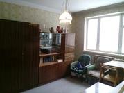 Продается комната, Сергиев Посад г, 15м2