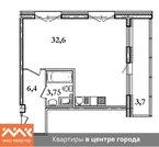 Продажа квартиры, м. Площадь Восстания, Ул. Кременчугская