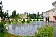 Продается дом 750 кв.м, пжск «Полесье» Рублево-Успенское ш - Фото 5