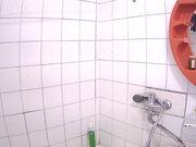 2х квартира Павловский тракт, индустриальный район, Купить квартиру в Барнауле по недорогой цене, ID объекта - 326433867 - Фото 7